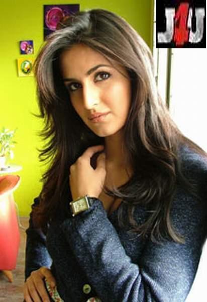 Katrina Kaif sizzling hot sexy look