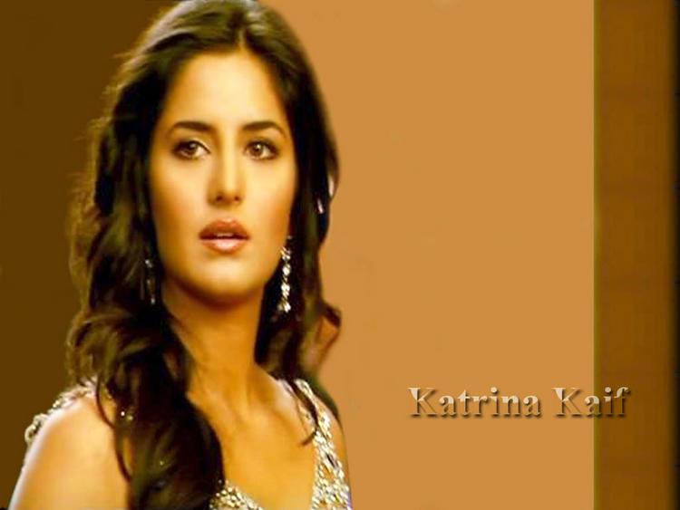 Katrina Kaif looking hot gorgeous