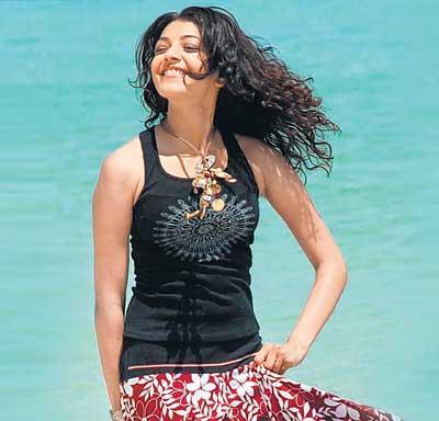 kajal agarwal hindi film pictures