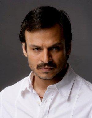 Vivek Oberoi in Rakta Charitra film hot wallpaper