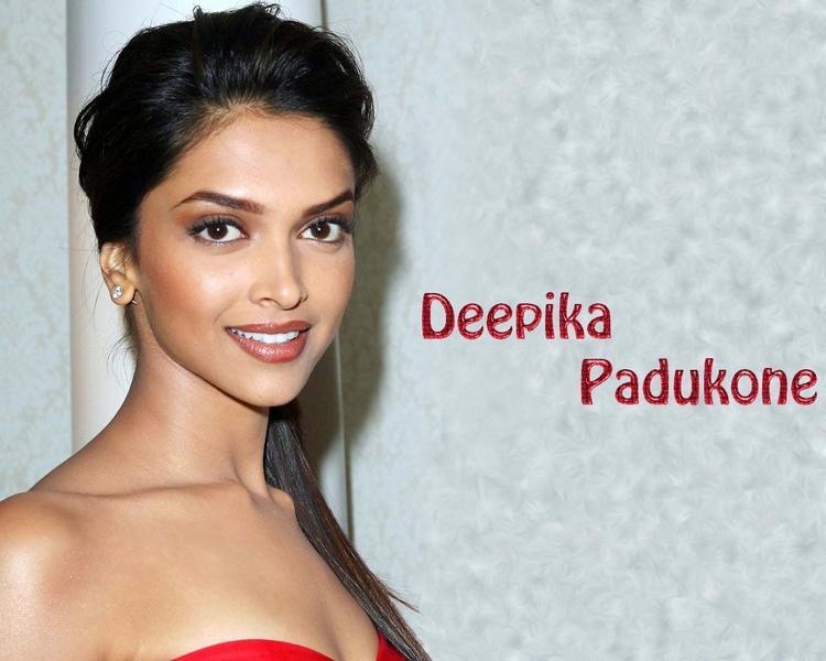 Deepika Padukone hot wallpaper