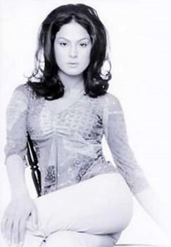 Veena Malik Unseen Pictures