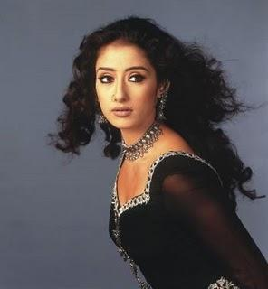 Manisha Koirala sexy hot pics