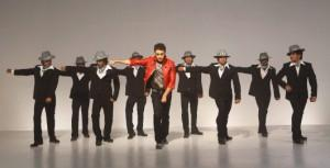 Imran Khan Dance