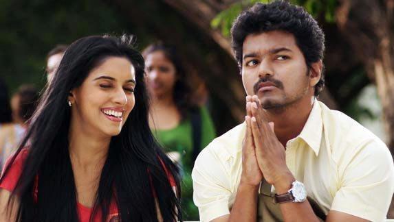 Kavalan Preview Vijay Kaavalan Synopsis