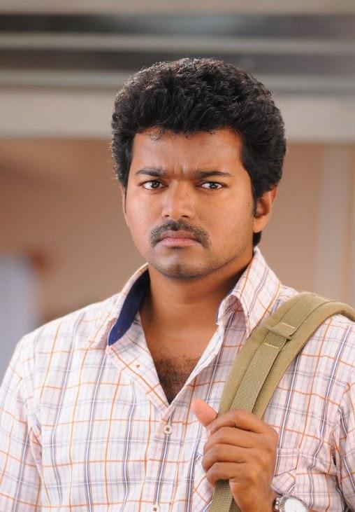 Vijay kavalan movie hot photos