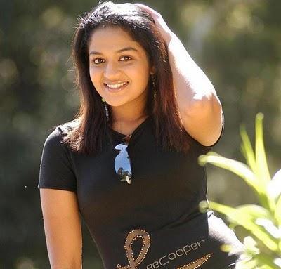 ko movie karthika nair black color t short stills