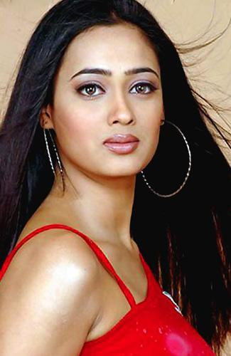 Shweta Tiwari latest hot sexy pics