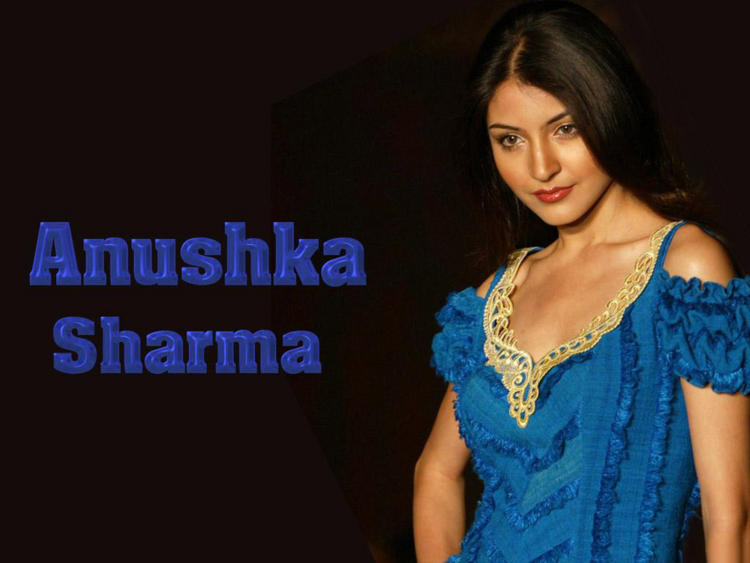Anushka Sharma sexy and spicy pics