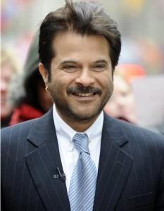 Anil Kapoor cute smile pics