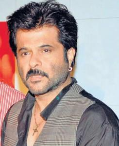 Anil Kapoor hot images