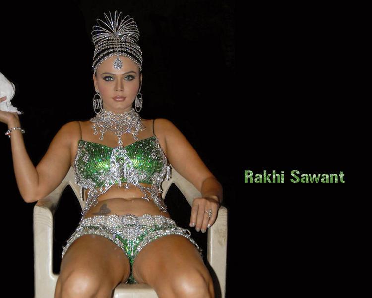 Rakhi Sawant  hottest pics