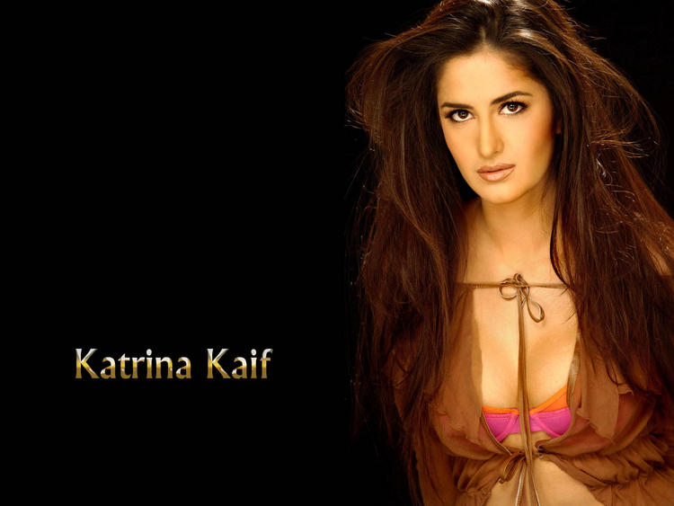 Katrina Kaif latest wallpaper