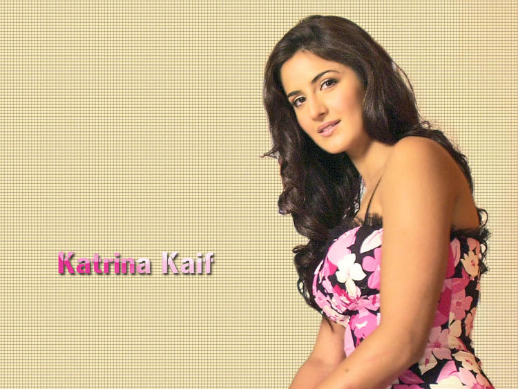 Katrina Kaif cute hot look