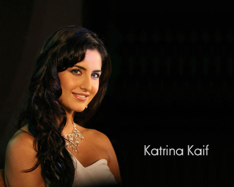 Katrina Kaif  beautiful wallpaper