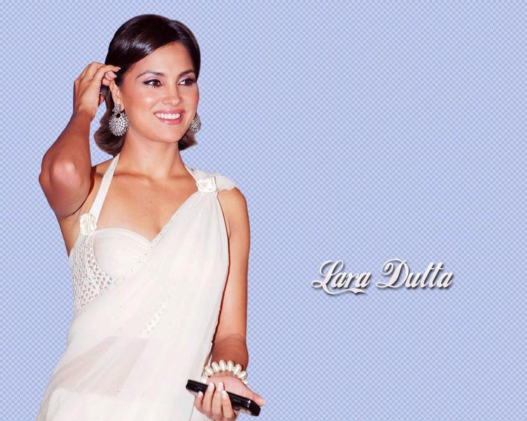 Hotty Lara Dutta wallpapers