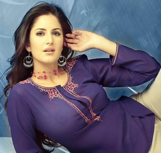 Katrina Kaif sexy stills