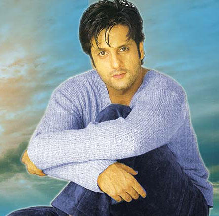Stylist Fardeen Khan wallpaper