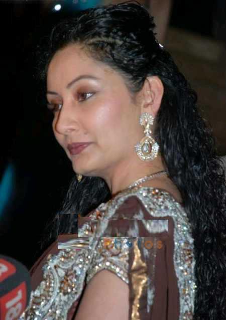 Manyata Dutt gorgeous saree pics