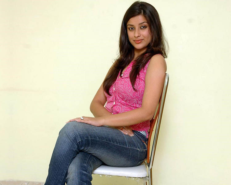 Madhurima Banerjee latest photo shoot