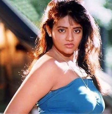 Ranjitha Tamil actress hot stills