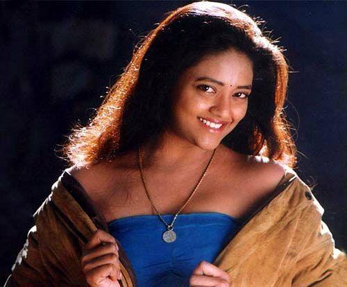 Ranjitha cute hot picture