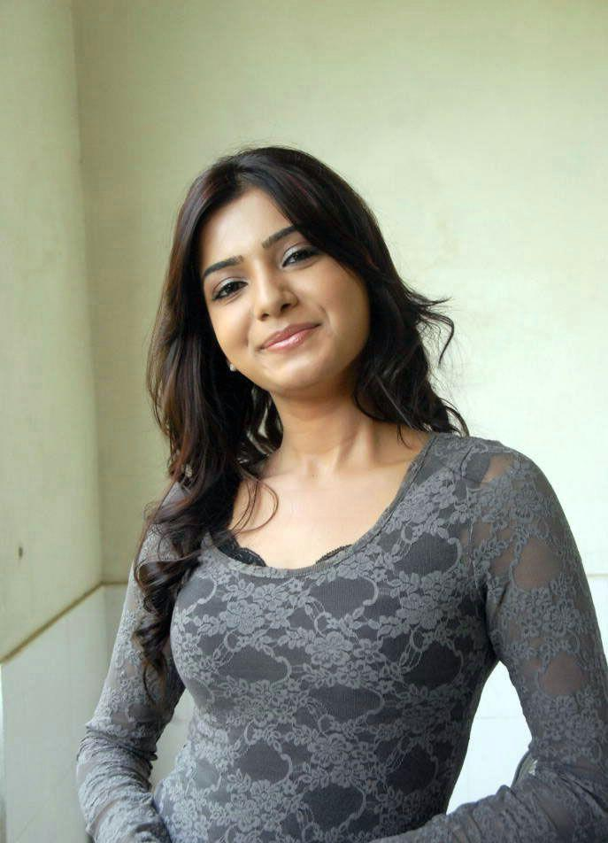Samantha latest photo shoot