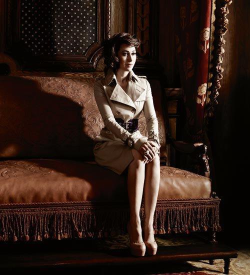 Karishma Kapoor hot picture