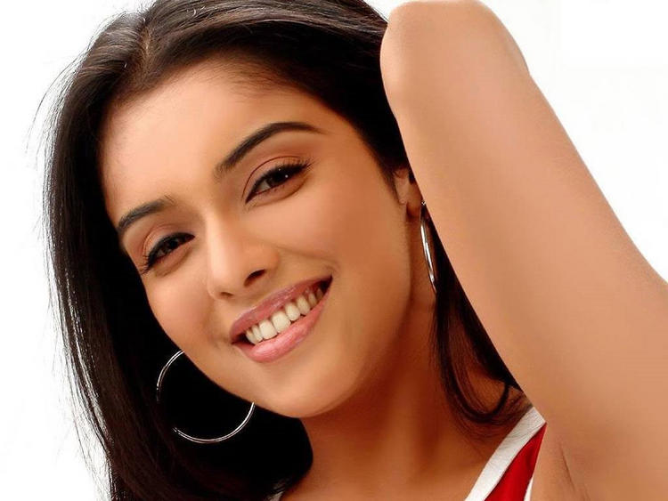 Asin glorious picture
