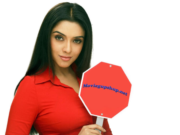 Asin red hot images
