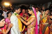 Marriage photos of Allu Arjun cute pics
