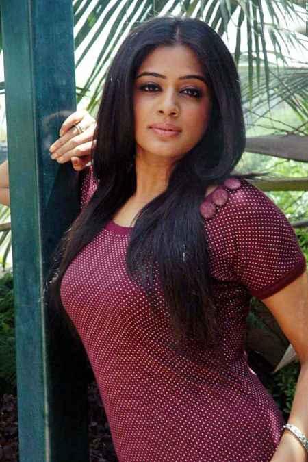 Priyamani hottest photo shoot