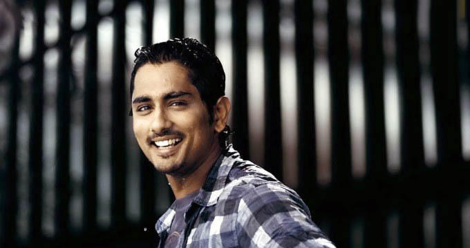 Nootrenbadhu tamil movie siddharth narayan photos