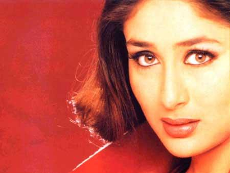 Kareena Kapoor gorgeous wallpaper
