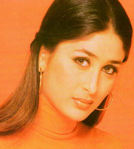 Glorious Kareena Kapoor stills