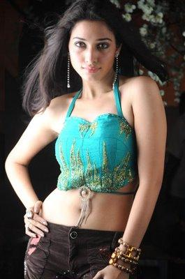 Tamanna Bhatia sexy Picture