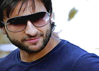 saif ali khan cute hot pics