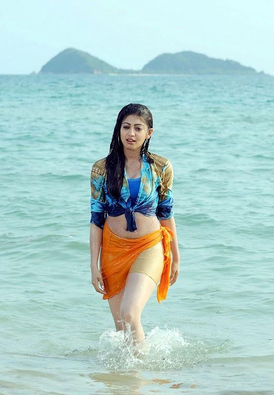 Udhayan movie pranitha hot stills