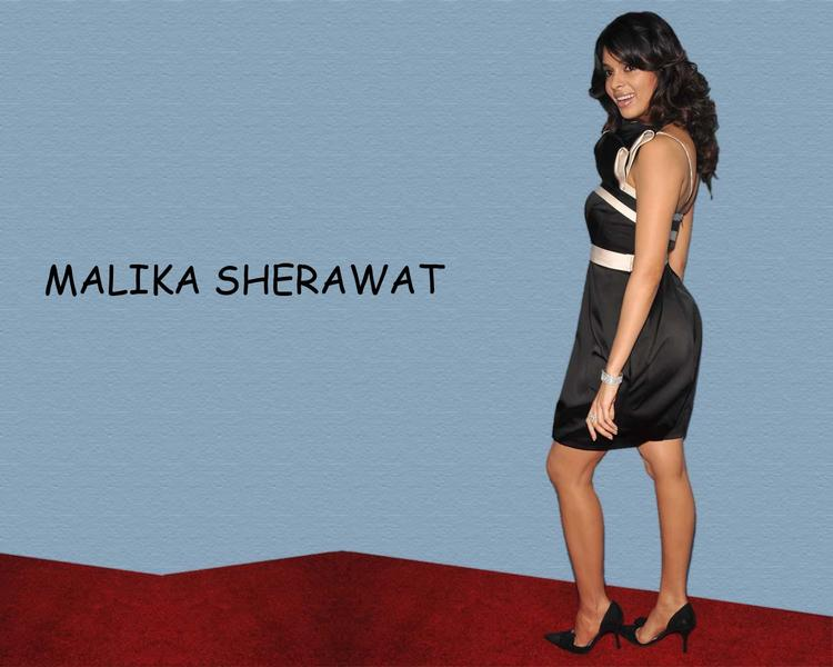 Hotty Mallika Sherawat wallpaper