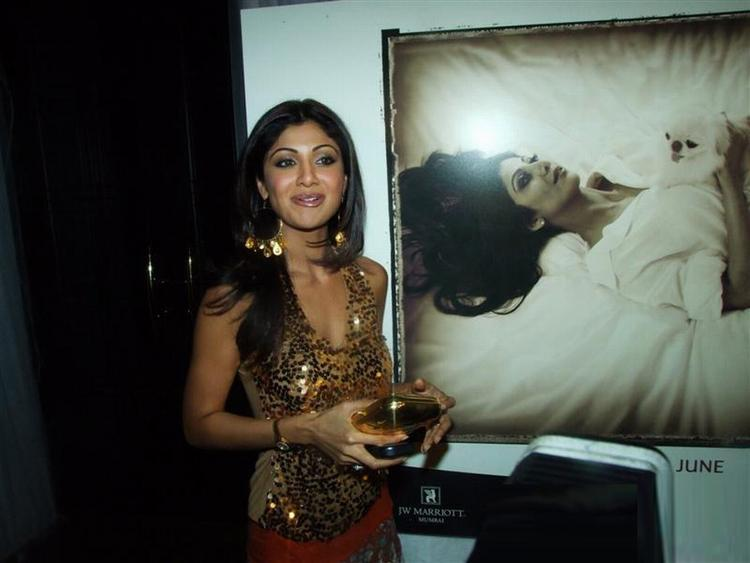 Shilpa shetty looking sexy and gorgeous