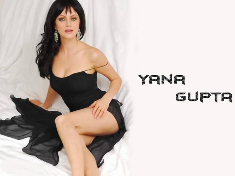 Yana Gupta sexiest wallpaper