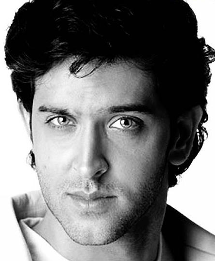 Hrithik Roshan beauty stills