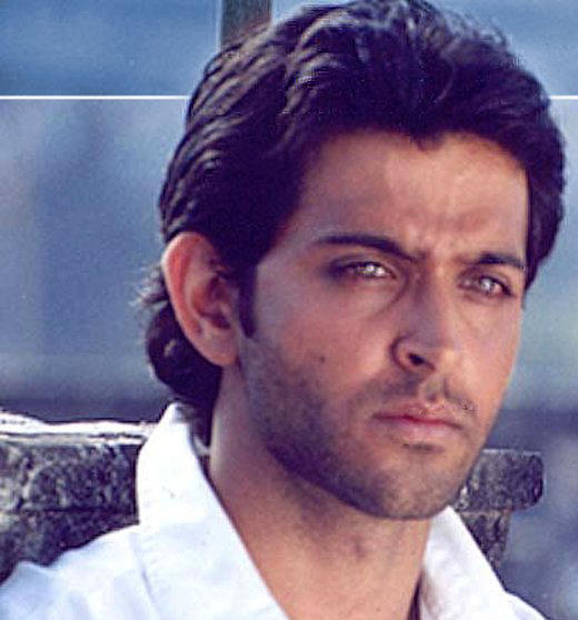 Hrithik Roshan hot images
