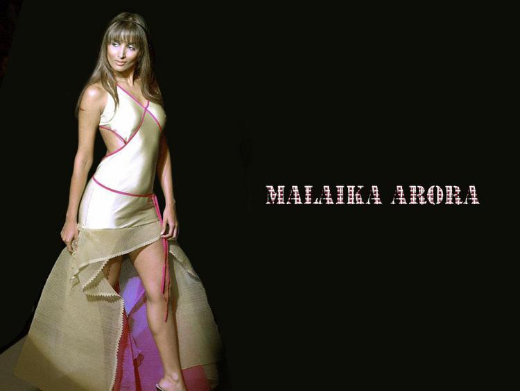 Malaika Arora amazing dress pic