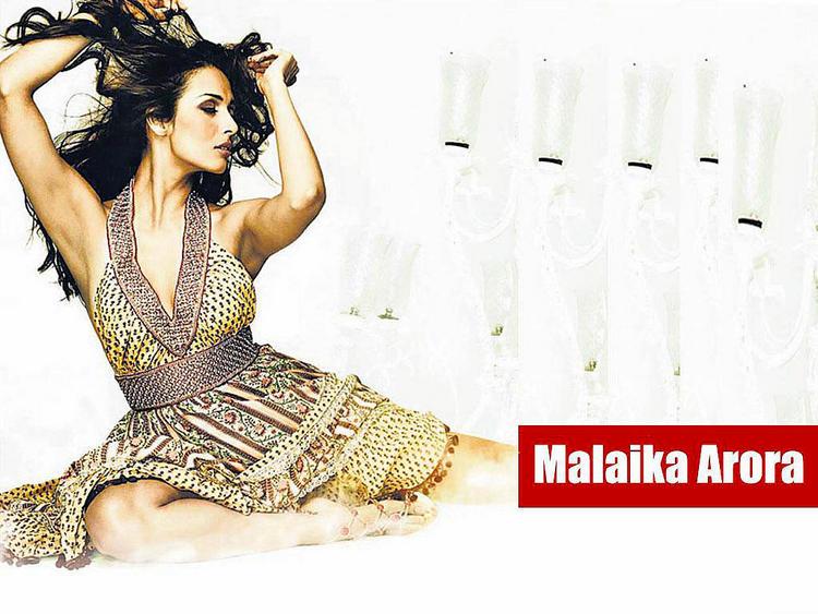Malaika Arora hottest wallpaper