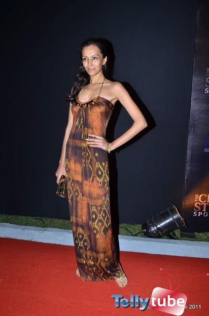 Dipannita Sharma at Chivas Kwan event in Grand Hyatt