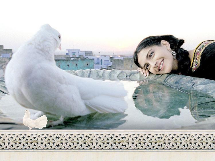 Sonam Kapoor cute picture