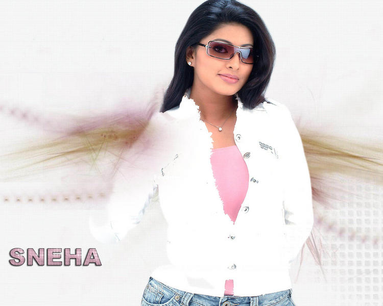 Sneha latest wallpaper