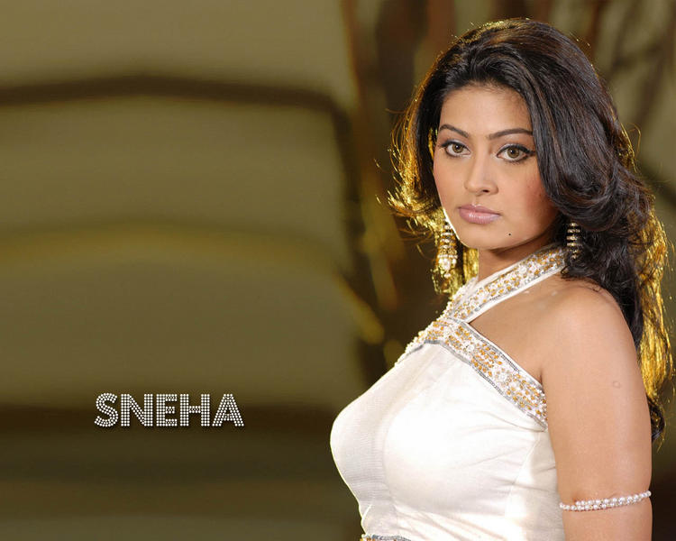 Sneha looking gorgeous