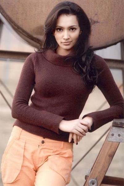 Hot Dipannita Sharma